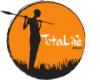 E-Learning dell'associazione TotaLife Onlus